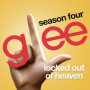 Glee cast locked out of heaven