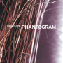 Phantogram 16 years