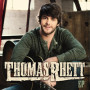 Thomas-rhett-make-me-wanna