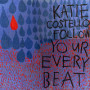 Katie-costello-everything-has-its-way