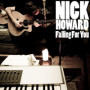 Nick-howard-falling-for-you