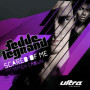 Fedde-le-grand-scared-of-me