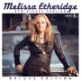 Melissa-etheridge-shout-now