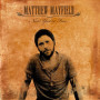 Matthew-mayfield-a-cycle
