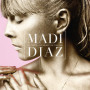 Madi-diaz-talk-to-me