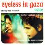 Eyeless in gaza veil like calm
