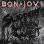 Bon-jovi-wanted-dead-or-alive