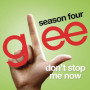 Glee-cast-dont-stop-me-now