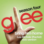 Glee-cast-bring-him-home-rachel-version