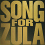 Phosphorescent-song-for-zula