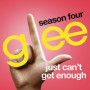 Glee-cast-just-cant-get-enough