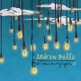 Andrew-belle-all-those-pretty-lights