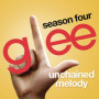 Glee cast unchained melody