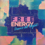 Free-energy-dance-all-night
