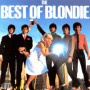 Blondie-dreaming