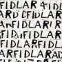 Fidlar-white-on-white