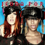 Icona-pop-i-love-it