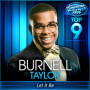 Burnell taylor let it be