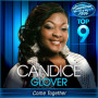 Candice-glover-come-together