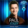 Paul jolley eleanor rigby