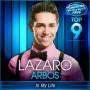 Lazaro arbos in my life