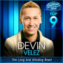 Devin-velez-the-long-and-winding-road