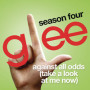 Glee-cast-against-all-odds-take-a-look-at-me-now
