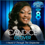Candice-glover-i-heard-it-through-the-grapevine