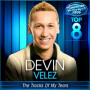 Devin-velez-tracks-of-my-tears
