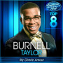 Burnell-taylor-my-cherie-amour
