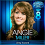 Angie miller shop around