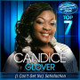Candice-glover-i-cant-get-no-satisfaction