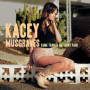Kacey musgraves stupid