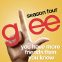 Glee-cast-you-have-more-friends-than-you-know
