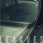 Leagues-walking-backwards
