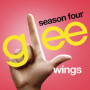 Glee-cast-wings