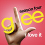 Glee-cast-i-love-it