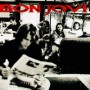 Bon jovi you give love a bad name