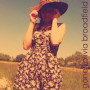 Olivia-broadfield-gone