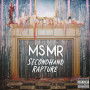 Ms-mr-hurricane