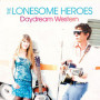The-lonesome-heroes-something-reckless