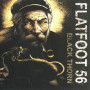 Flatfoot 56 son of shame