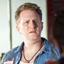 Justified Season 5 Scoop: Michael Rapaport Cast As...