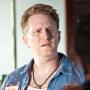 Justified Season 5 Scoop: Michael Rapaport Cast As...