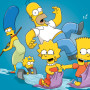 The-simpsons-family-photo