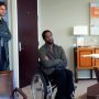 Neal-bledsoe-and-blair-underwood-ironside-photo
