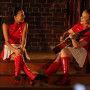 Glee Review: Let It Be