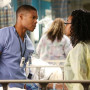 Grey's Anatomy Preview: Puttin' on the Ritz!