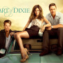 Hart of Dixie Exclusive Preview: Who's Having Secret Sex?
