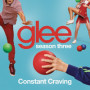 Glee-cast-constant-craving